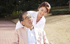 高齢者支援事業