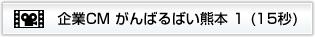 コスギ不動産企業 がんばるばい熊本CM-1(15秒)